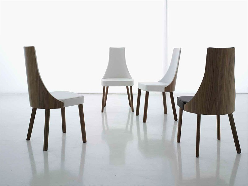 mila-263-dining-chair