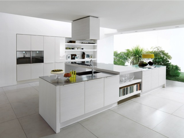 2017 Kitchens trends in kitchens 2017 null design decorating