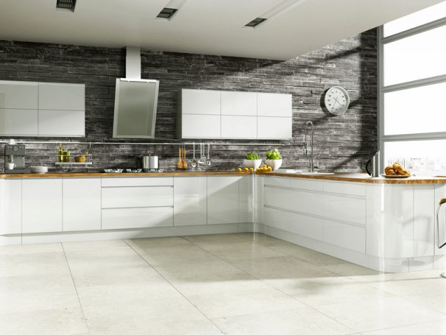 modern-kitchen-2