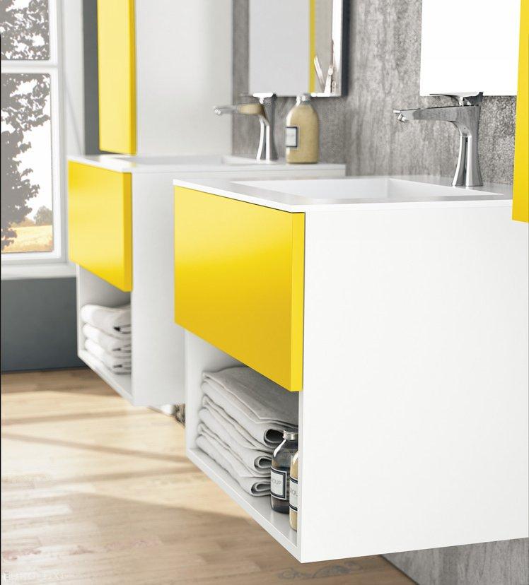 floating bathroom vanity cabinets